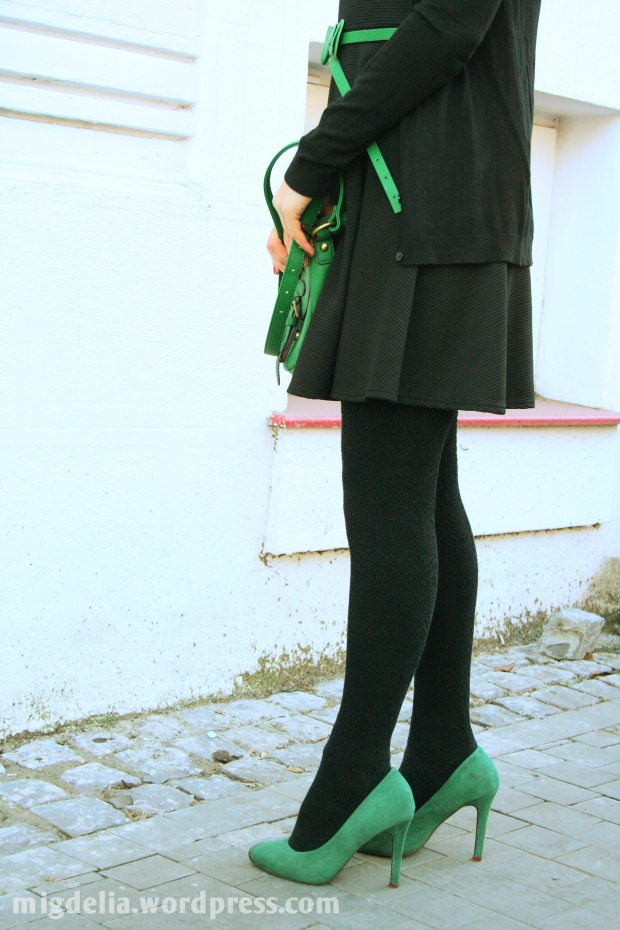 migdelia_petite_fashion_rochie_etic