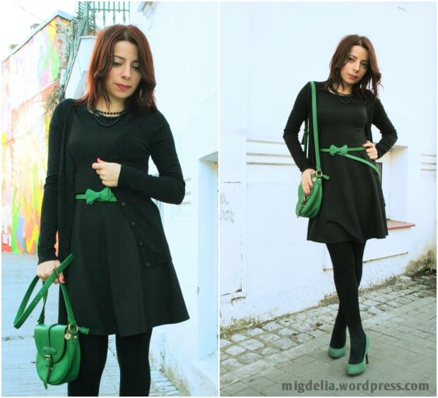 rochia neagra ETIC