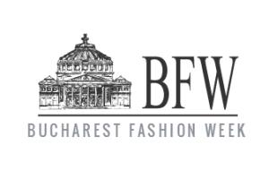 BFW2014_300x200
