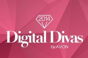 Digital Divas_300x200