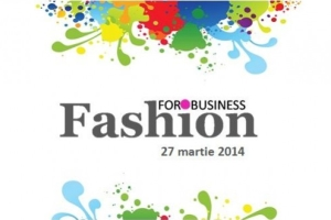 Fashion for business_300x200