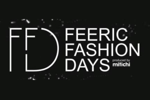 feeric_300x200