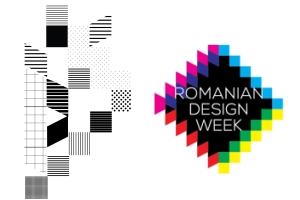 Romanian Design Week_300x200