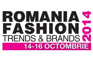 romanian fashion trends - 300x200