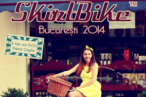 skirtbike_300x200