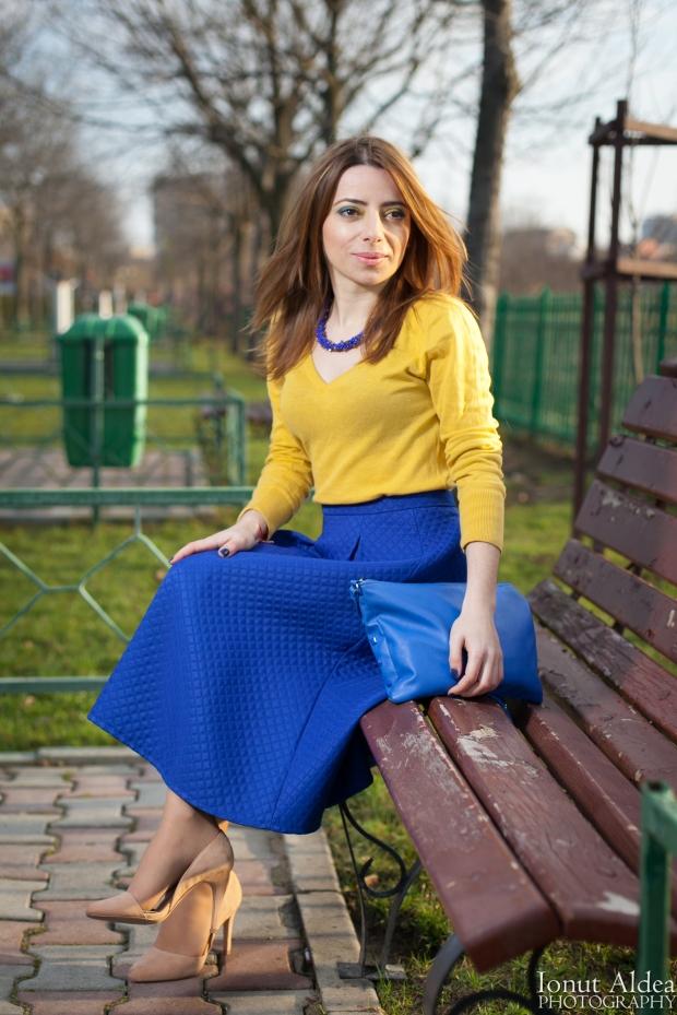 ©Ionut Aldea - http://fb.com/AldeaIonutPhotography