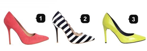 pantofi1