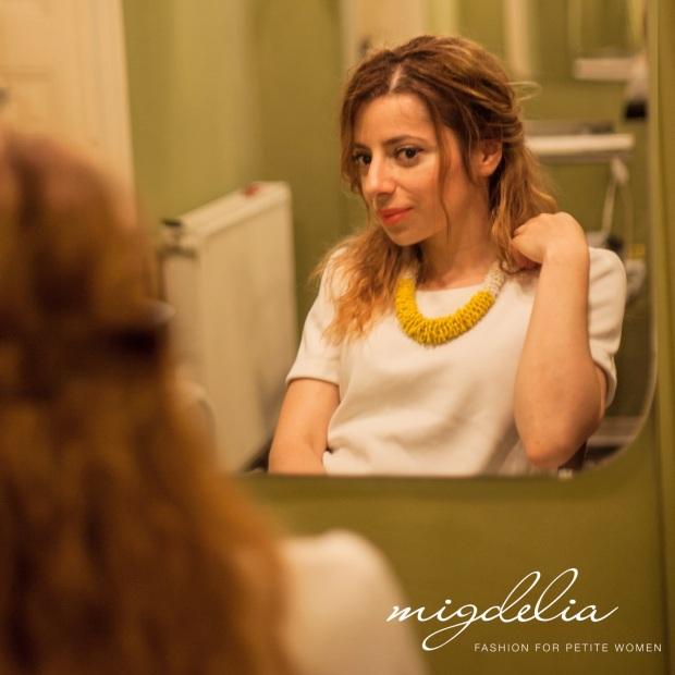 migdelia 2