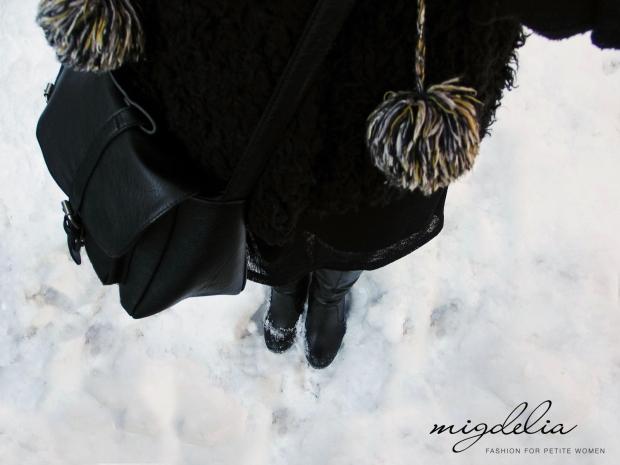 migdelia-ian-2016-IMG_5974
