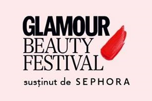 glamour beauty 300x200